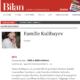 Le début de la campagne de presse téléguidée contre la famille Khrapunov