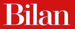 Bilan_logo-10