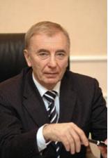 Валентина Рогова - засекреченный адвокат семьи Президента Назарбаева