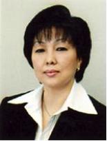 Загипа Балиева