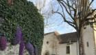 Красота пригородных деревушек Женевы