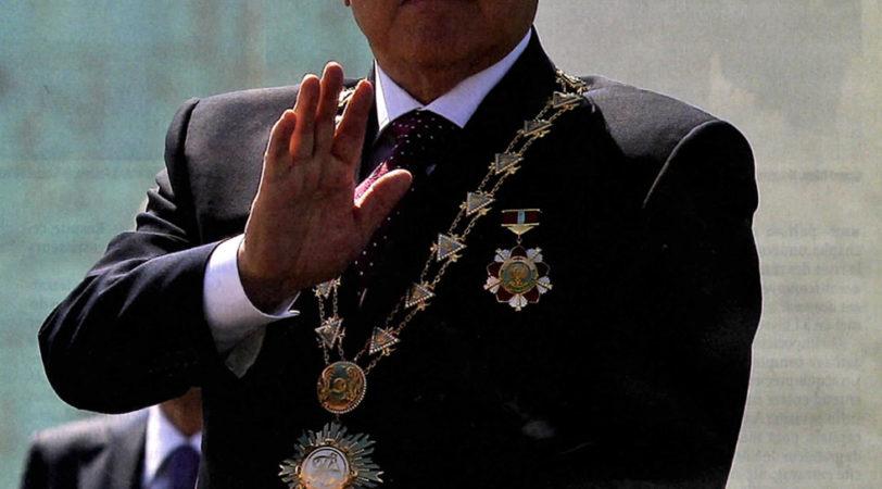 А была ли победа Нурсултана Назарбаева?