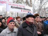 Децентрализация власти Назарбаева – смерть для бизнеса Кулибаева