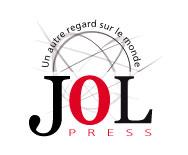 JOL Press