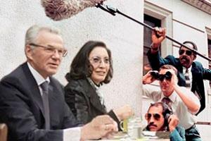 Шпионы Акорды звали Храпунова «хищником»