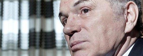 Казахстанские оппозиционеры: следы похищения, планировавшегося в Веве