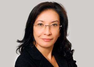 Swiss Kazakh Phoenix Holding LLP