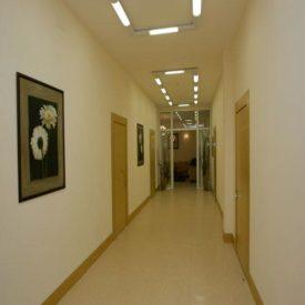 Медицинский центр Phoenix